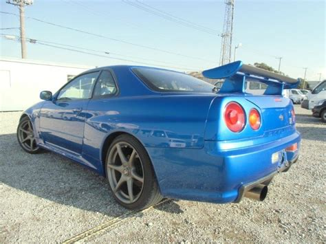 nissan skyline 2014 price nissan skyline 2014 price html autos post