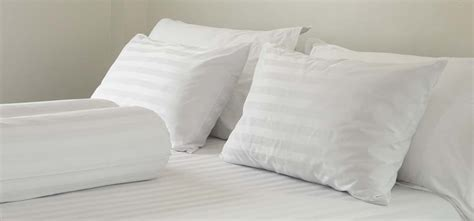 what to look for when buying a mattress mattress buying tips guide me to bed guide me to bed