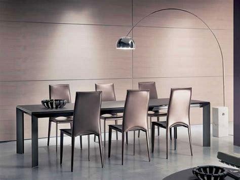 ozzio tavoli tavoli ozzio design