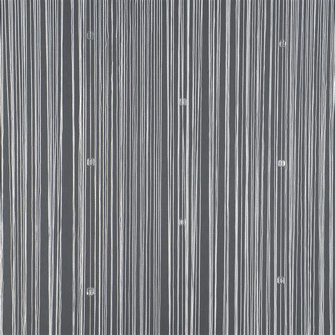 Beaded string curtain door ider crystal beads tassel screen panel home decor ebay