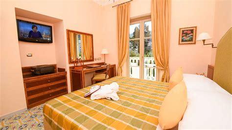 Comfort Room by Comfort Room Hotel Antiche Mura Sorrento