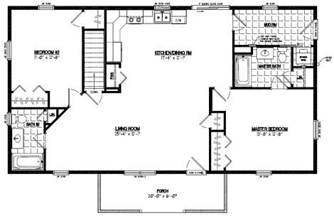 pioneer homes floor plans certified homes pioneer certified home floor plans