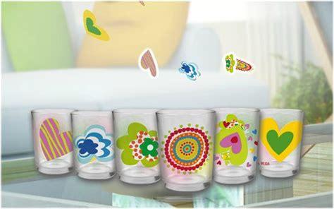 vaso nutella los vasos decorados de nutella o los vasos de nocilla