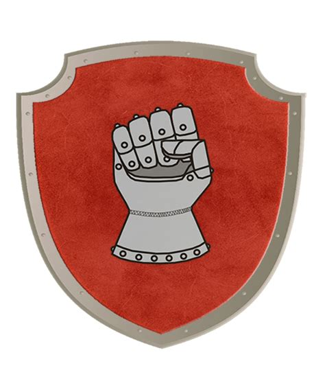 house glover game of thrones glover sigil by varvara64 on deviantart