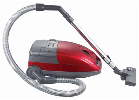 Define A Vacuum Vacuum Cleaner