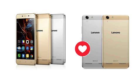 Lenovo Vibe K5 Ram 2gb lenovo k5 note available 2gb ram 128gb rom for a surprising price price pony