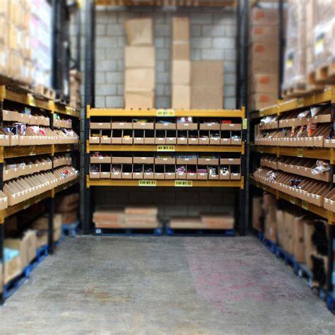 Jilbab Organizer Jumbo Jco B Quality storage bins jumbo heavy duty picking cardboard shelf rack warehouse garage ebay