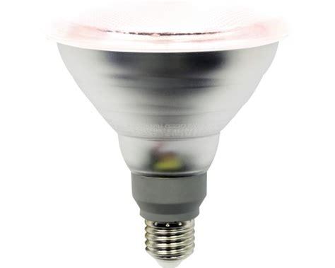 hornbach led leuchten wpc fliese mit solar led leuchten