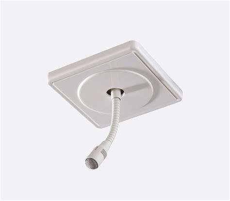 beyerdynamic classic om 302 microphone ceiling mounted