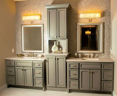 vanity tower cabinet bathroom vanities with towers home decorations