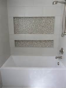 bathroom niche ideas wall niches on niche decor build a wall and
