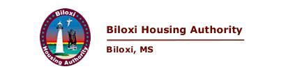 biloxi housing authority biloxi ms affordable and low income housing publichousing com
