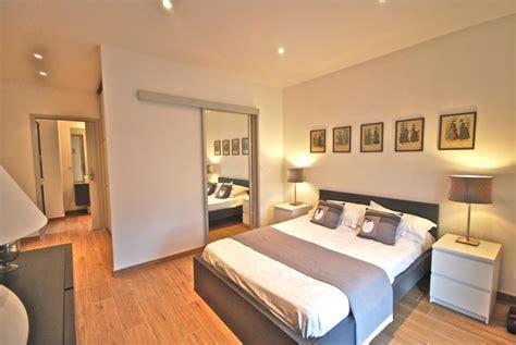 騁ag鑽e murale chambre plafonnier pour chambre adulte applique murale chambre