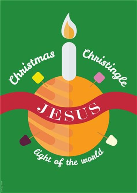 best christian christmas craft ideas for 9 year olds best 31 christingle talk ideas images on church bible crafts and birth