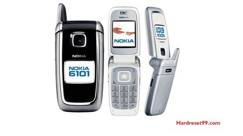 nokia resetting software nokia 6101 hard reset how to factory reset