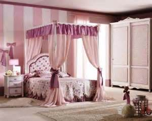 The Most Beautiful And Romantic Canopy Beds Four Poster Bed