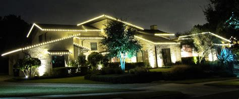 holiday lighting company austin christmas light installation in austin holiday lighting