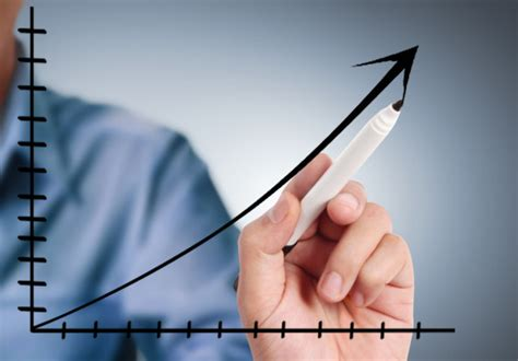 Large Agencies More Optimistic About Future Growth Study