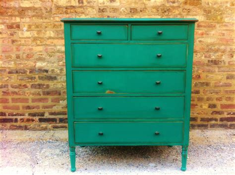 mint green dresser vintage dresser emerald green by mint home contemporary