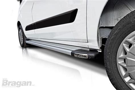 Der Anti Getar Babolat Custom D Original 2013 ford transit tourneo custom krs aluminium trittbretter anti rutsch ebay