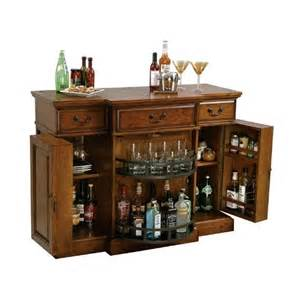 Home Bar Cabinet Howard Miller Shiraz Hide A Bar Home Bar Cabinet