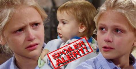 the young and the restless yr spoilers where is sharon the young and the restless spoilers sharon destroys faith