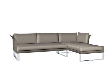 tapis pour exterieur 1618 en images cet 233 t 233 place au mobilier indoor outdoor