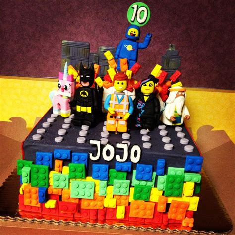 happy birthday lego design 271 best lego birthday cakes images on pinterest