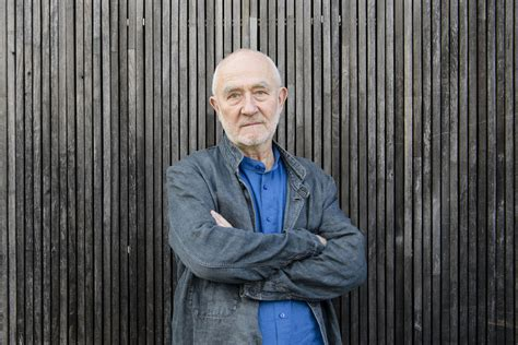 Next Home Design Jobs by Peter Zumthor E Architect