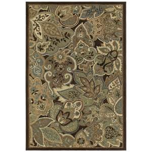 Lowes Rugs Clearance Lowe S Area Rugs Submited Images