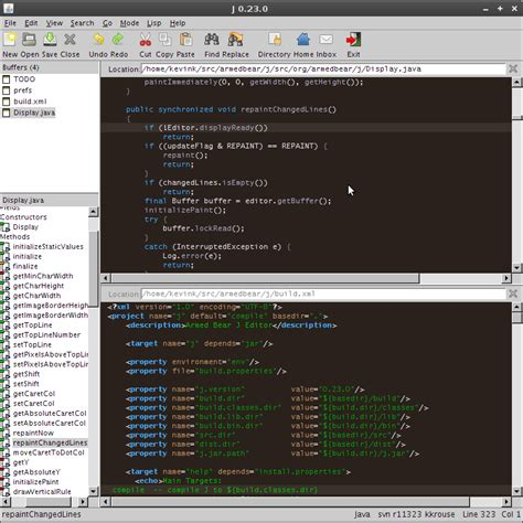 theme editor java phoneky file j 0 23 0 png wikimedia commons