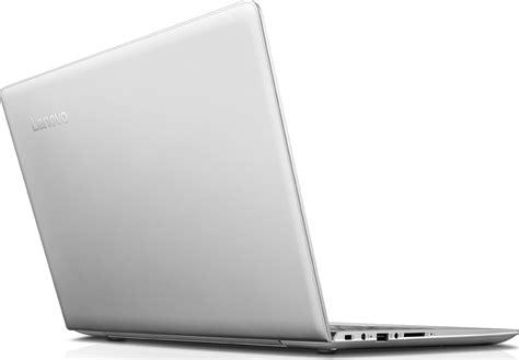 Lenovo Ideapad 510s I5 7200u lenovo ideapad 510s 14ikb i5 7200u 8gb 256gb radeon r7
