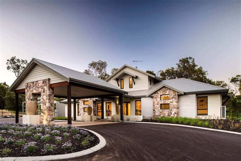 home design companies the rural building company rural home builder wa we understand