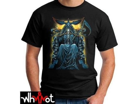Kaos Tshirt Why Not 32 best 3d t shirts images on t shirts