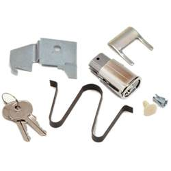 replacement lock for filing cabinet file cabinet locks high quality 5pcs file cabinet sliding