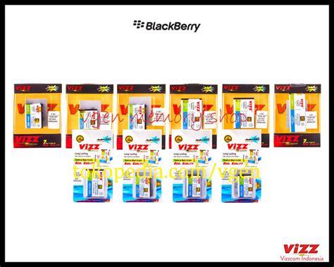 Capdase Polimor Blackberry Z10 rumah toko q10 gamis murahan