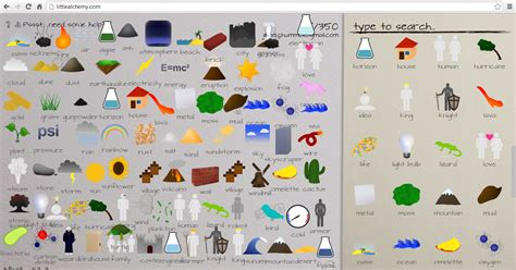 Alchemy How To Make Paper - how to make paper in alchemy 28 images alchemy how to