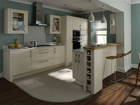 irish kitchen designs gloss kitchens cheap kitchens ireland fitted kitchens