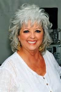 haircuts for overweight 15 best hairstyles for overweight women over 50 images on