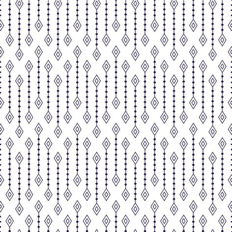 ethnic pattern vector free download ethnic pattern on white background vector free download
