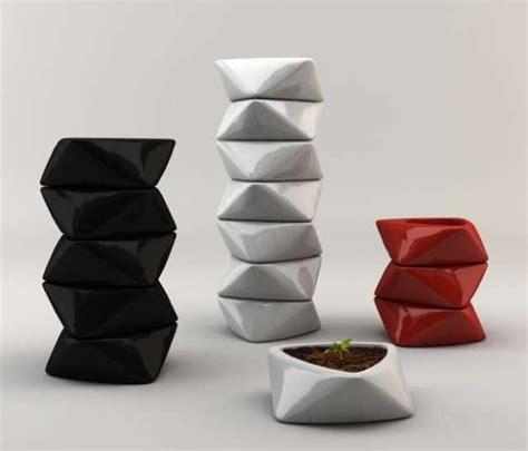 foto vasi vasi e fioriere da interno foto design mag