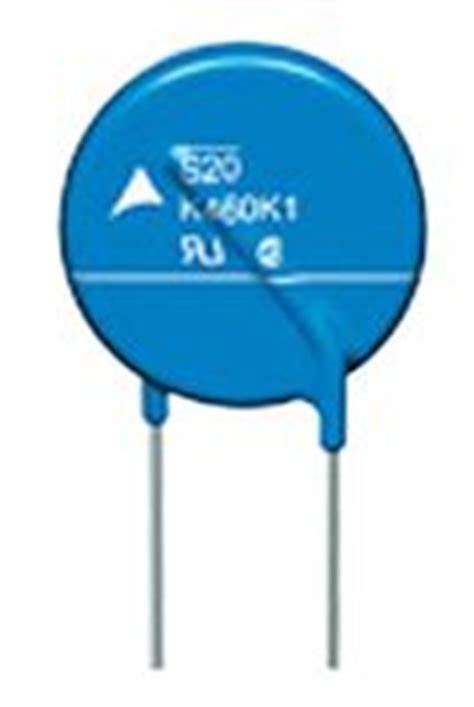 ntc thermistor farnell b57464s509m epcos ntc thermistor 5 ohm 20 farnell element14