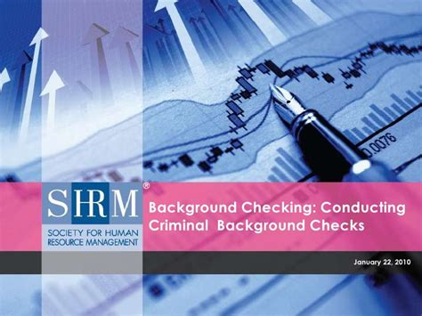 Proforma Background Check Background Check Criminal