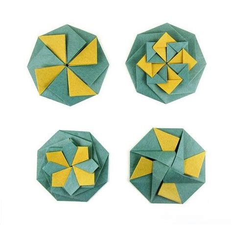 Origami Tato - 17 best images about origami tato on origami