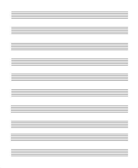 blank ledger template ledger paper template 7 free word pdf document