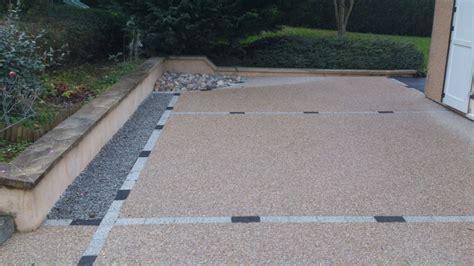 terrasse beton am 233 nagement de terrasse cuinet am 233 nagement ext 233 rieur