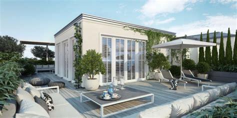 penthouse wohnung berlin penthouse wohnung in berlin visualisiert ando studio