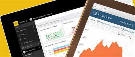power bi for the busy professional books powerbi vs tableau the ultimate product comparison