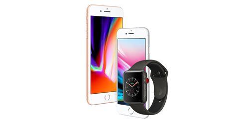 iphone    apple   response  release