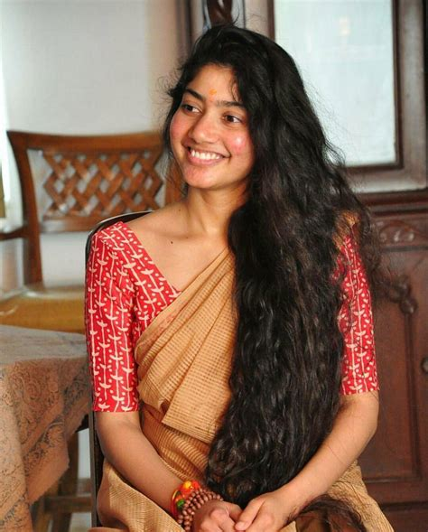 actress sai pallavi hd photos download sai pallavi hd pictures photos images actress world
